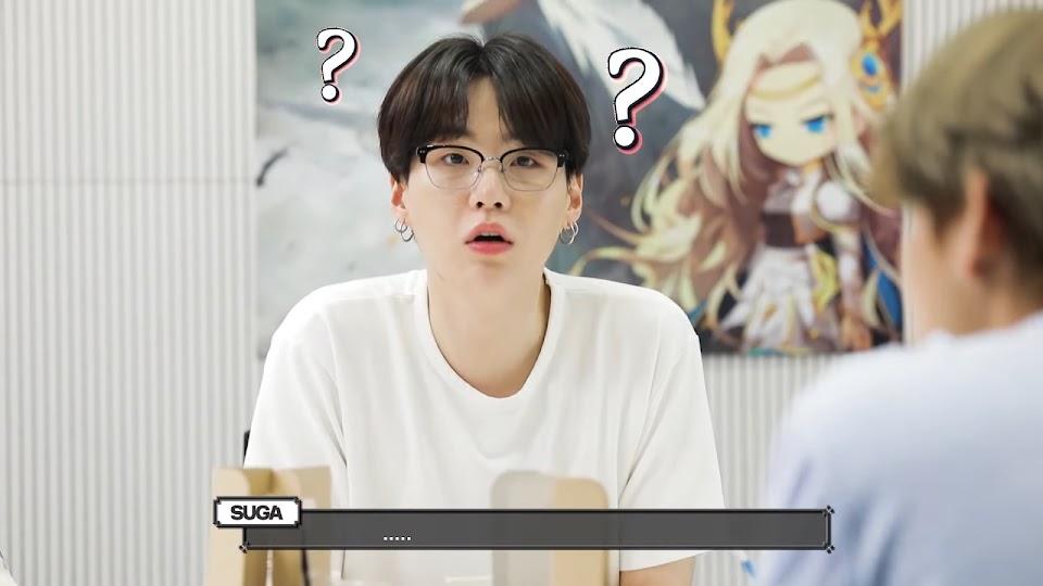question-meme