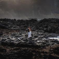Wedding photographer Miguel Ponte (cmiguelponte). Photo of 25.02.2018