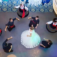 Wedding photographer Andreea Ion (AndreeaIon). Photo of 11.11.2018
