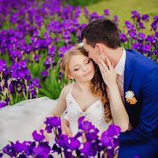 Wedding photographer Anna Balan (annabalan7). Photo of 13.05.2015