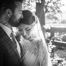 Wedding photographer Veronica Onofri (veronicaonofri). Photo of 19.12.2018