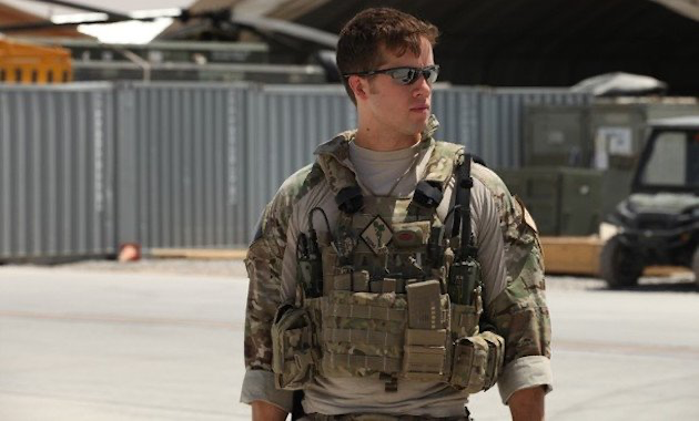 Can You Wear a Chest Rig over a Plate Carrier?