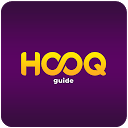 Guide for HOOQ Movies