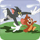 Subway Jerry Street Chaser : Cat Simulator Games (game)