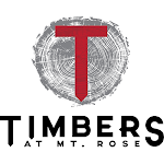 Timbers at Mt. Rose Ski Tahoe