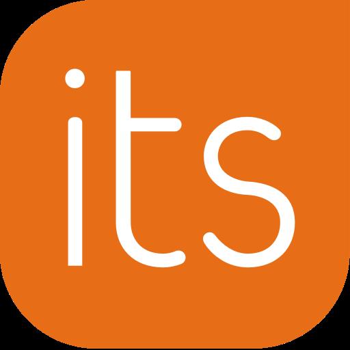 itslearning Icon