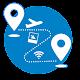 Поиск туров онлайн. apk
