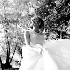 Wedding photographer Maksim Karelin (MaximKarelin). Photo of 10.11.2017