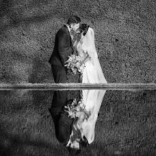 Wedding photographer Roy Wang (royman882003). Photo of 30.10.2018