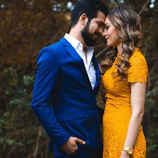 Wedding photographer Carlos Hernandez (carloshdz). Photo of 30.11.2018