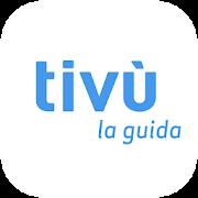 Tivù La Guida, programmi TV