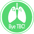 Bye TBC! file APK for Gaming PC/PS3/PS4 Smart TV