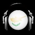 Cyprus Radio Stations icon