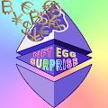 NFTeGG Action Ticket