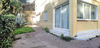 Appartement 2 pièces 51,78 m2