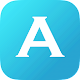 Accuplacer Test Prep 2019 Edition Apk