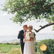 Wedding photographer Kristina Grigoryan (gkphotographer). Photo of 09.01.2018
