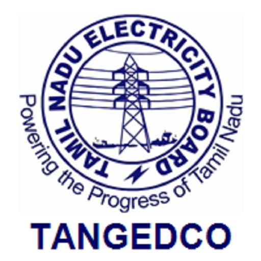 TANGEDCO Mobile App