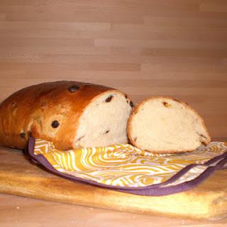Italian Sweet Bread Recipes.