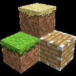 IslandCraft Icon