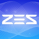 Download ZES For PC Windows and Mac