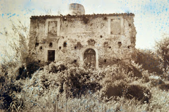 Photo: Vecchio Mulino