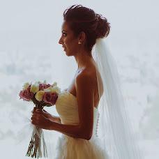 Wedding photographer Gil Garza (tresvecesg). Photo of 13.09.2017