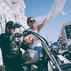 Fotógrafo de bodas Fidel Javier Castro Fragoso (fidelito). Foto del 03.07.2014