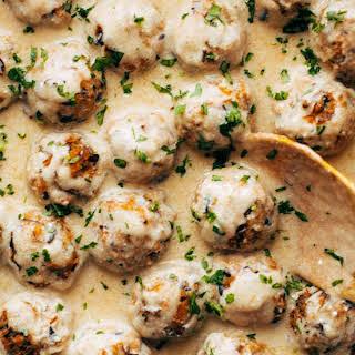 10 best traditional swedish vegetarian recipes vegetarian swedish meatballs recipe vegetarian swedish meatballs recipe forumfinder Gallery