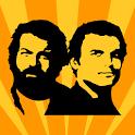 Bud & Terence Soundboard icon