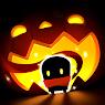 Install  Soul Knight [MOD]