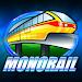 Monorail Lite APK