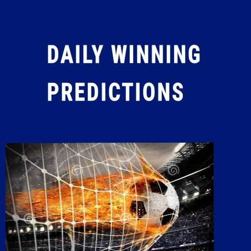 MUST WIN SOCCER TIPS - Apps on Google Play