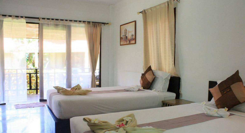 Fairyland Club Resort