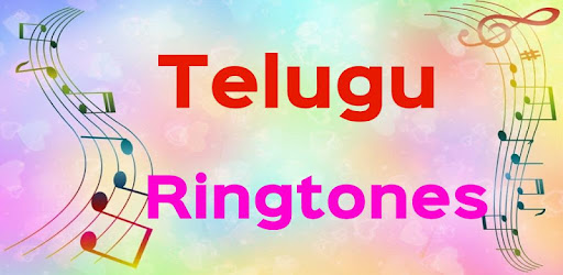 telugu old songs ringtone download