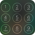 Lock Screen - Passcode Lock icon