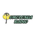 Omulunga Radio Namibia icon