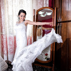 Wedding photographer Enrico Russo (enricorusso). Photo of 01.06.2016