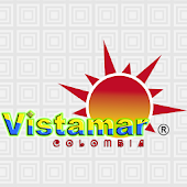 Vistamar Colombia