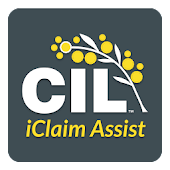 CIL iClaim Assist