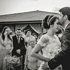 Wedding photographer Giovani Lopes (giovanilopes). Photo of 23.11.2016