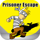 Prisoner Escape