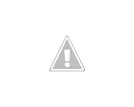 Photo: Mike Fitzpatrick asking a question while Jonathan Sorger waits his turn