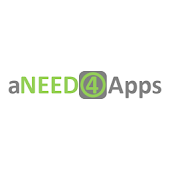 aNEED4Apps CRM