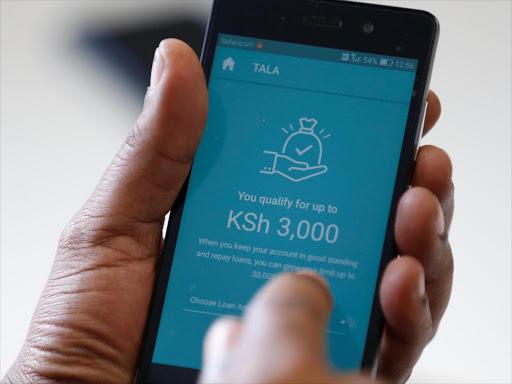 Kenya can learn digital lending lessons from developed world