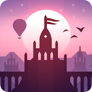 Alto's Odyssey MOD APK aka APK MOD 1.0.3 (Unlimited Money)