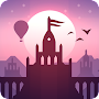 download Alto's Odyssey apk