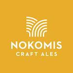 Logo of Nokomis Ales Golden Ale