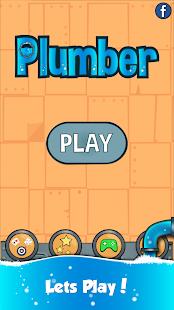 Game Plumber APK for Windows Phone