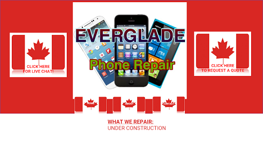 EPR everglade phone repair